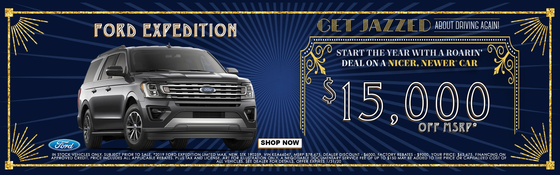 Ford Dealer Inventory Search >> Ford Dealer In Aberdeen Wa Used Cars Aberdeen Rich